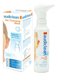 2011_Audiclean_Wash