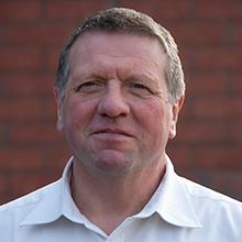 Richard Wiffen