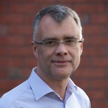 Will Webb